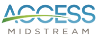 Access-Midstream