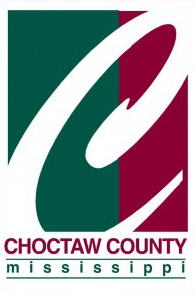 choctaw-county-mississippi