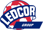 ledcor-group