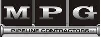 mpg-pipeline