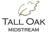 tall-oak