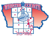 wc-iowa-logo